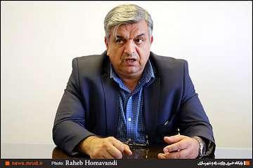 کاهش خطر زلزله در تهران/لزوم نوسازی واحدهای روستایی فاقد اسکلت منطقه فیروزکوه