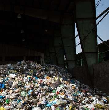نقش تعیین کننده مردم در مقابله با معضل زبالهگردی