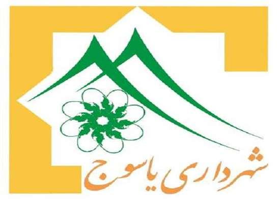 بروزرسانی  خدمات شهرسازی در شهرداری یاسوج/ شهروندان  دیگر معطل نمی شوند