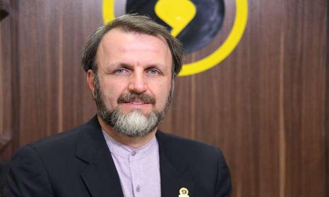 فرصت خرید اوراق گواهی ظرفیت در بورس