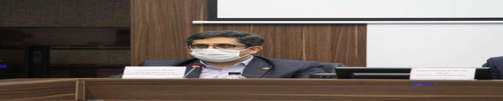 واحد نخست گازی نیروگاه قشم توسط رئیسجمهور افتتاح میشود
