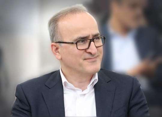 مدیرعامل آبفای گیلان از سوی نائب رئیس شورای مرکزی ورزش وزارت نیرو مورد تقدیر قرار گرفت