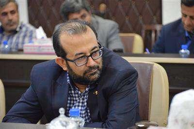 راه اندازی سامانه مدیریت فرآیندهای بهره برداری در برق منطقه ای خوزستان