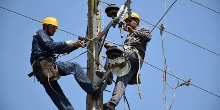 مدیر برق ناحیه باشت در استان کهگیلویه و بویراحمد: مصرف برق در باشت مدیریت می شود