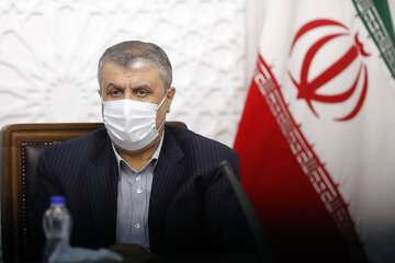 سند راهبردی ایران و چین کار ارزشمندی است
