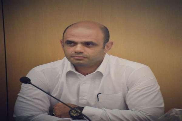 پیشرفت ۷۰ درصدی پروژه تعریض جاده اسماعیلآباد