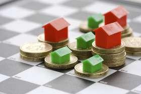 ورود تقاضای سرمایهای از بازار بورس به بازار مسکن