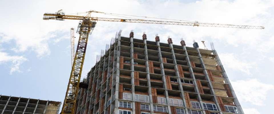 طرحی که به تنهایی قیمت مسکن را ۱۰ درصد کاهش میدهد!