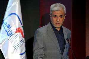 ارائه ۶ خدمت الکترونیک از ابتدای سال جاری در استان تهران