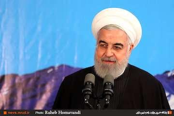 پرداخت ودیعه ۵۰، ۳۰ و ۱۵ میلیون تومانی به مستاجران تهرانی، شهرهای بزرگ و سایر شهرها/سود ودیعه مسکن ۱۳ درصد است/اصل ودیعه بعد از اتمام قرارداد اجاره به بانک مسترد میشود