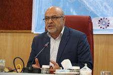 افشاگری عضو شورای شهر اهواز درباره وضعیت بحرانی آب در اهواز