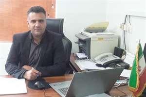 تشریح اقدامات انجام شده توسط اداره راه و شهرسازی شهرستان نطنز
