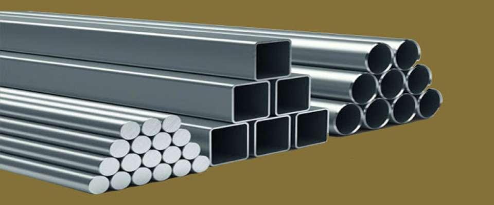 قیمت آهن آلات ساختمانی در یکم مرداد