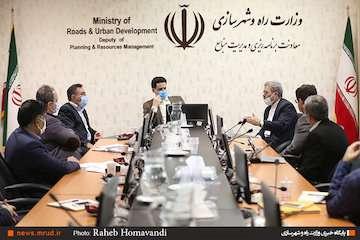 بررسی آخرین همکاری های ایران و هند در طرح توسعه بندر شهید بهشتی چابهار/ پیگیری توافقات انجام گرفته از طریق وزارت امورخارجه