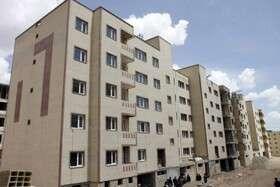 ساخت خانه های ۲۵ متری، هشدار به رواج زندگی مجردی