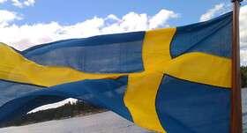 نرخ بیکاری سوئد در اوج ۱۱ سال اخیر