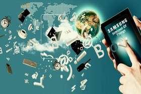 رونق کسب و کارهای اینترنتی در کرونا