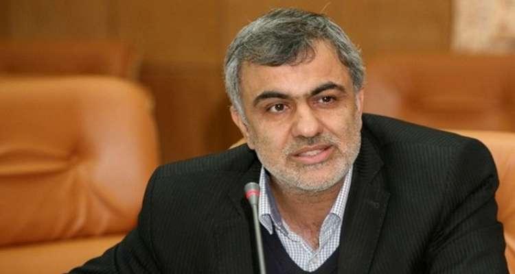 ایران، رسیدگی به رفتار مخاطره آمیز آمریکا را خواستار شد