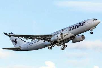 توقف وام حمایتی ایرلاینها در گردنه سختگیری بانکها/درخواست وثیقهگذاری هواپیما در کنار نبود چک برگشتی