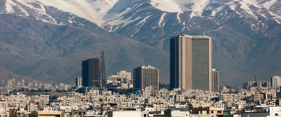 رشد ۵۴ درصدی متوسط قیمت مسکن در تهران نسبت به سال گذشته