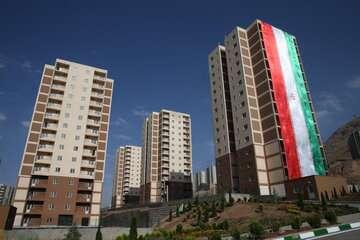 طرح ملی که برای ۴۸ هزار خانواده فارس امیدبخش شد