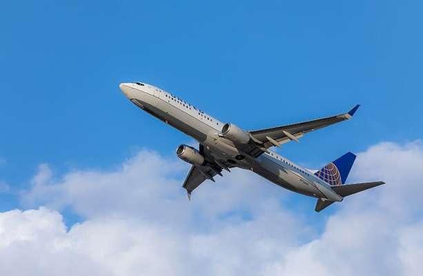 ازسرگیری پروازهای خارجی به کجا رسید؟