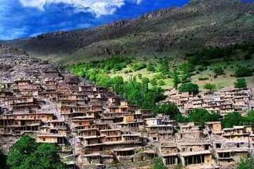 درخواست اصلاح مصوبه افزایش تسهیلات نوسازی مسکن روستایی به دولت ارائه شد
