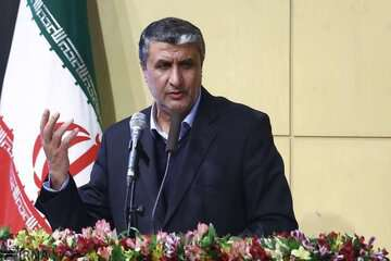 وزیر راه: ۳هزار و ۵۰۰کیلومتر راه روستایی تا پایان دولت آسفالت میشود