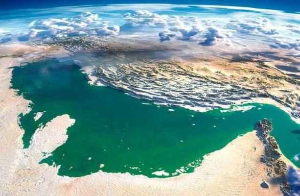 برنامههای کاهش ورود فاضلاب به خلیج فارس در بوشهر تدوین شد