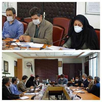 محیط زیست کردستان هم سو و هم گام با توسعه پایدار در استان قدم بر می دارد