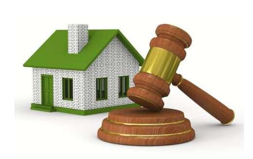 صدور اخطاریه برای ساخت و سازهای غیرمجاز