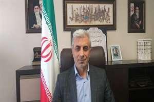 ارسال ۸ هزار پیامک توسط اداره کل راه و شهرسازی استان تهران برای متقاضیان طرح اقدام ملی مسکن