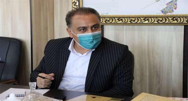 نگاهی به عملکرد سه ماهه شهرداری شاهرود/شاهرود در مسیر توسعه