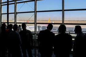 جزییات شرایط سخت گیرانه ورود مسافران هوایی به ایران