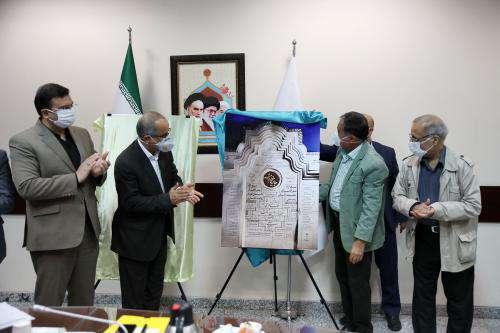 رویدادهای «جایزه ادبی مشهد» و «نقاشی ملی توس و  ...