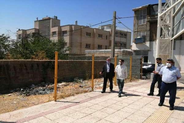 «محمد تقی تذروی»: شورای شهر شیراز آماده همکاری با باغداران قصردشتی است