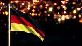 نرخ بیکاری در آلمان کماکان بالا می رود