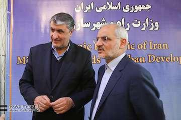 استان تهران جزء ۱۰ استان محروم کشور ازنظر سرانه آموزشی/ وزارت راه و شهرسازی زمینهای مناسب برای ساخت مدرسه در اختیار خیرین مدرسهساز قرار دهد/ ۵۰ درصد املاک آموزشوپرورش بدون سند است