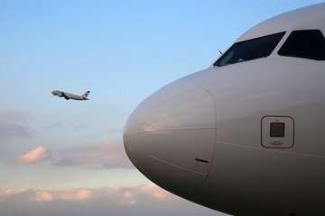 مجوز پروازهای ترکیه به ایران صادر شده است