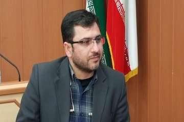 تخصیص قیر یارانهای به ارزش ۶۸ میلیارد ریال برای آسفالت معابر ۲۵ روستای استان زنجان/اجرای طرح هادی در ۴۰۰ روستا