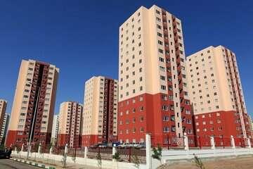 وزارت راه و شهرسازی و بانکها تسهیلات ارزان قیمت در مسکن ارائه دهند