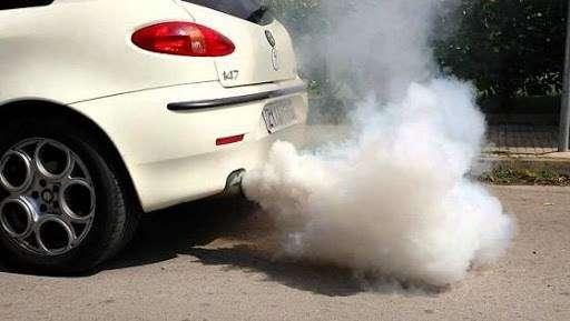 لزوم برخورد قوه قضائیه با متخلفان حوزه کاتالیست خودرو/ اشجعی: تهران سالانه ۲,۶ میلیارد دلار از آلودگی هوا خسارت میبیند