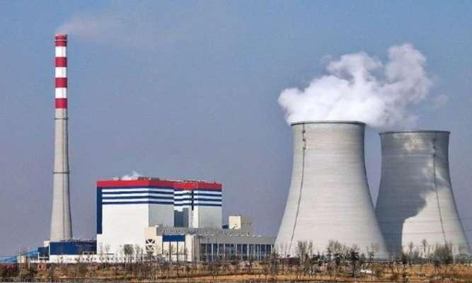 رئیس جمهوری دستور ممنوعیت استفاده از سوخت مازوت در شازند را صادر کرد
