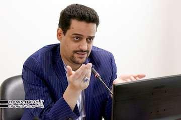عرضه املاک، اراضی و مستغلات وزارت راه و شهرسازی در بورس کالای ایران برای نخستین بار