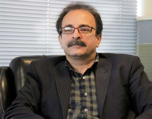 استفاده از ظرفیت سدهای استان کردستان و دعوت از سرمایه...