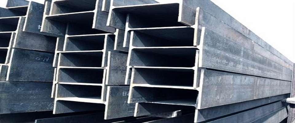 قیمت آهن آلات ساختمانی در ۱۲ مرداد
