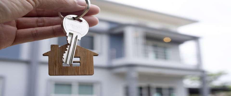 اجاره یک واحد مسکونی در منطقه تهران نو چقدر هزینه دارد؟