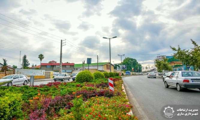 روایتی از فضای سبز شهری از دریچه دوربین-قسمت دوم
