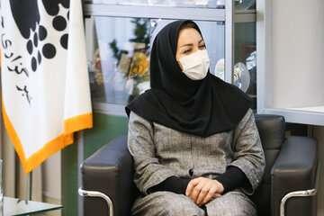 بازپسگیری کرسی ایران در سازمان جهانی هواشناسی پس از ۱۰ سال