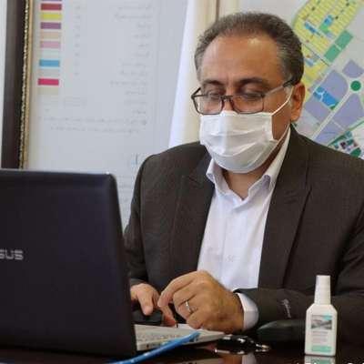 تصویب لایحه پروژه بزرگ زیر بنایی و زیبا سازی میدان الغدیر/ میدان الغدیر با همت مدیریت شهری از انزوا خارج می شود.